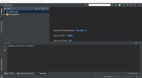 android studio set layout height android studio tool pane window layout full window