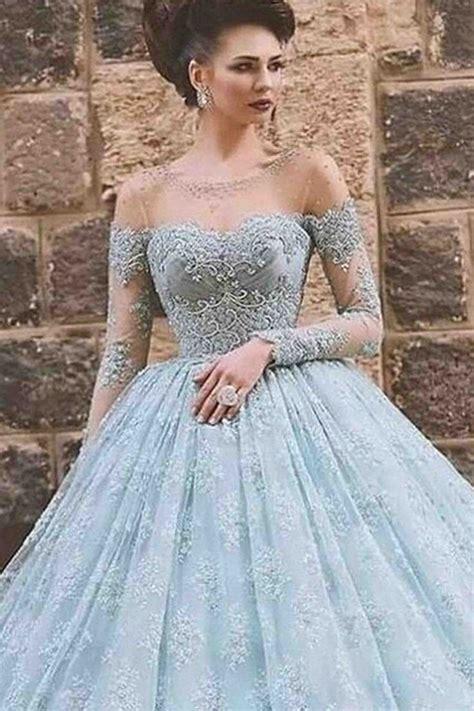 bal gowns best 25 ball gown dresses ideas on pinterest ball gown