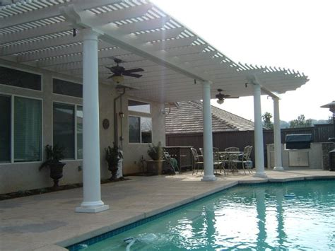 Patio Covers In Sacramento Patio Pros About Us