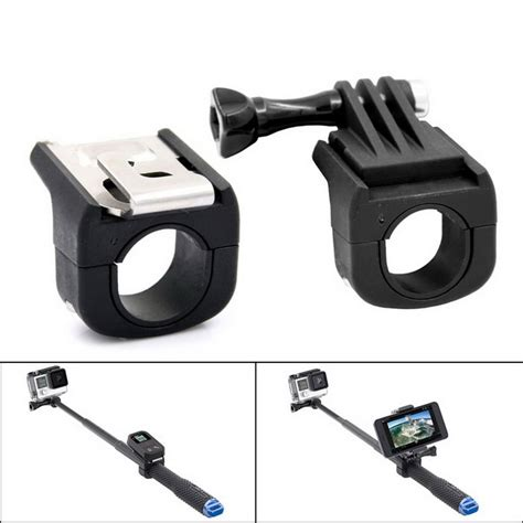 Dijamin Charge Move Dobe For Ps Move ps4 controller dock kopen internetwinkel