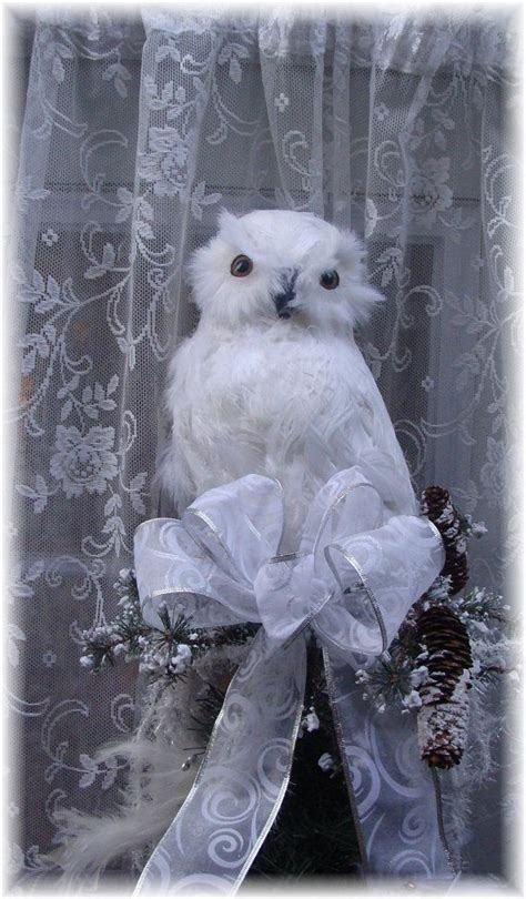 A Snowy Owl Papercraft Resting - 17 best images about snow costume inspiration for