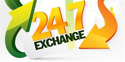 Buy Bitcoin Australia 5 by 247exchange Now Allows Users To Buy Bitcoin Through