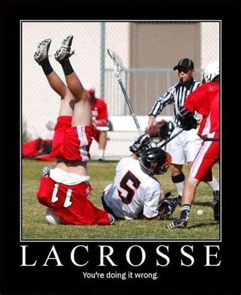 Lacrosse Memes - 65 best lacrosse memes images on pinterest lacrosse