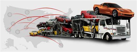 car shipping      auto transporter
