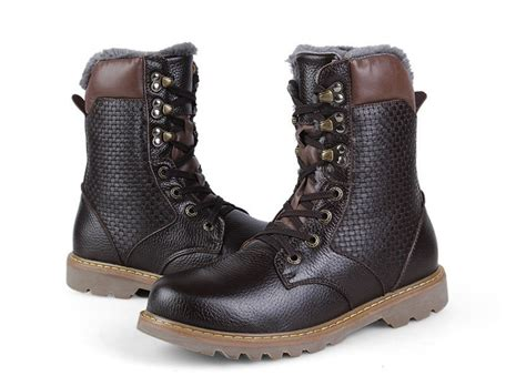 best mens winter boots the best winter boots for coltford boots