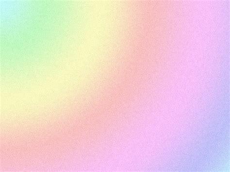 wallpaper iphone tumblr pastel pastel rainbow tumblr wallpaper for iphone 187 extra