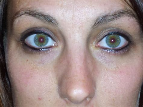 tattoo eyeliner louisville ky completed permanent eyeliner in black silk pigment
