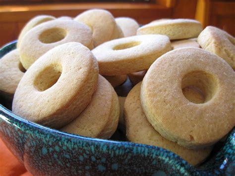 biscotti per la colazione fatti in casa macine mulino bianco fatte in casa ricetta biscotti