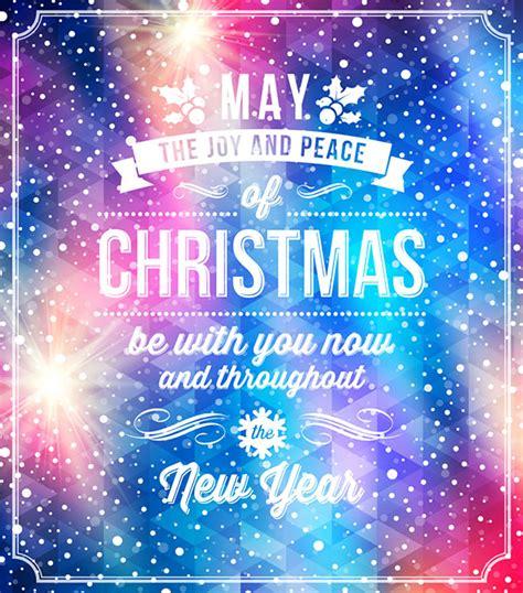 beautiful premium christmas card designs   love  buy