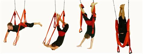 yoga swing poses the yoga trapeze shop our store