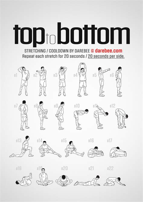 cytus full version without cooldown top to bottom workout cool down work out pinterest