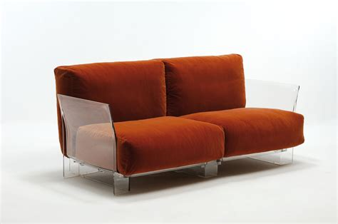 motion sofas and sectionals motion sofas and sectionals zeus motion sectional modern