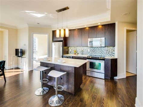 fresh condo kitchen renovation cost within remodelin 3944