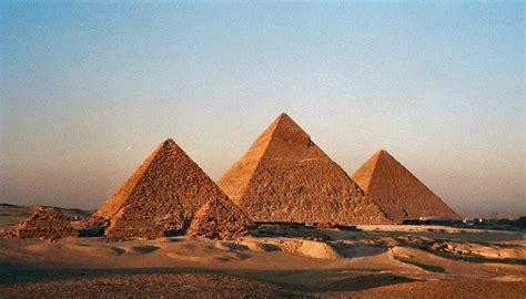 ancient egyptian pyramids 7 astonishing facts about the ancient egyptian pyramids