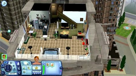 how do you buy a house on sims 3 how do you buy a house in sims 3 28 images the sims 3 house building moderna villa