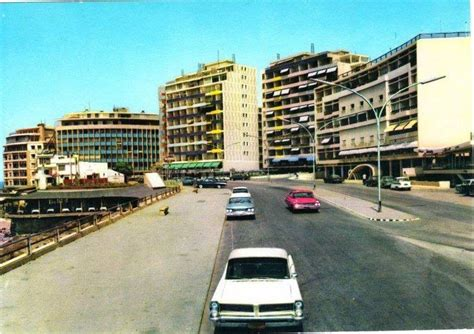 beirut city centre youtube 28 devred 1902 in beirut city centre commercial