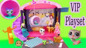 lps from toys r us littlest pet shop vip suite lps toys r us exclusive