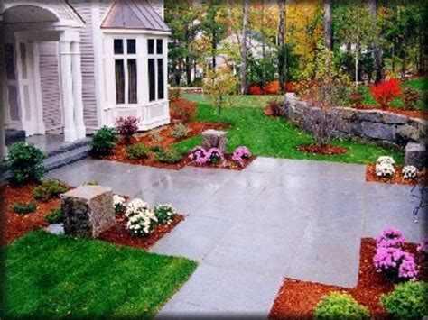 design build company in amherst salem nh home tasker landscaping wins best of houzz 2017 concord nh patch