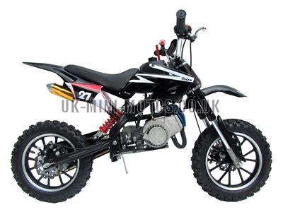 dirt bikes for sale uk specialist car and vehicle