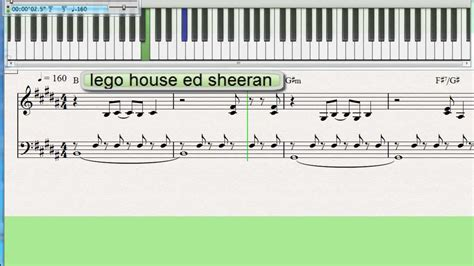 keyboard tutorial ed sheeran maxresdefault jpg