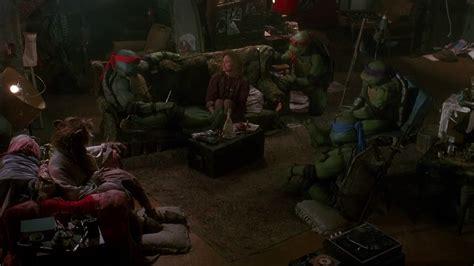 film ninja turtle 1990 teenage mutant ninja turtles the movie 1990 download