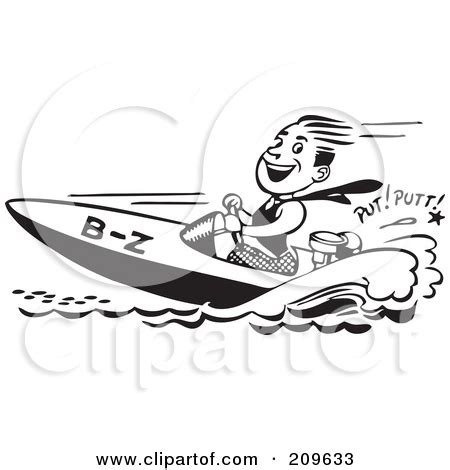 speed boat clipart black and white speedy clip art clipart panda free clipart images