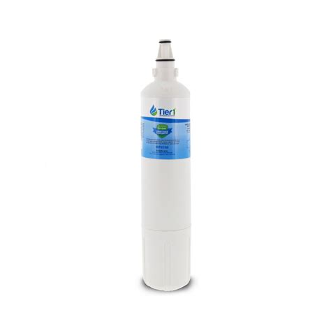 aqua sink water filter aquapure c complete comparable sink water filter by
