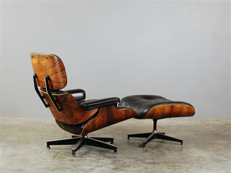 Charles Eames Lounge Chair Original Design Ideas Eames Lounge Chair Leather Eames Lounge Chair Original Charles Eames Lounge Chair Design