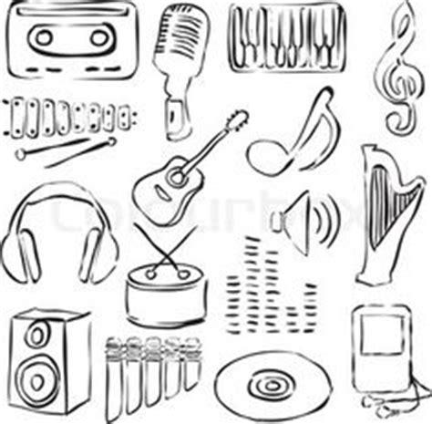musical doodle free ringtone free punjabi