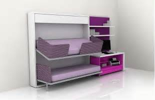 cool bedroom furniture for teenagers interior design interior design bedroom furniture cool room