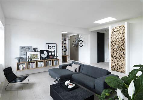 scandanvian design scandinavian design the home of morten bo jensen by vipp