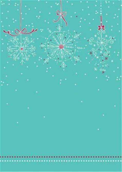 printable christmas wallpaper snowflake printables