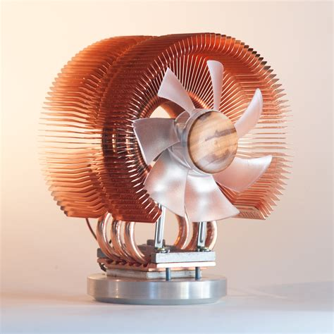 convection fan for wood stove fan ce woodburning stove top fanfan ce stove top fans