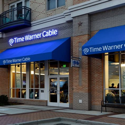 time warner cable security systems lynwood ca