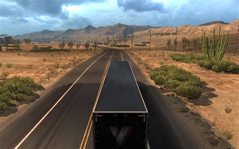 best truck simulator american truck simulator review this is the best