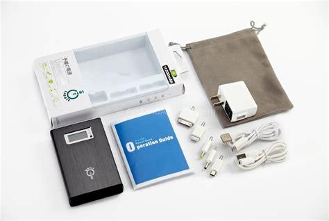 best usb external battery deals buy best usb external battery packs of high mah