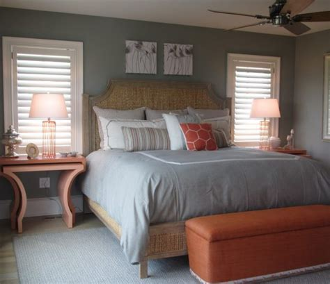 Bedroom Design Concepts Bedroom Decorating And Designs By Interior Concepts Inc Annapolis Maryland United States