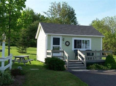 Studio Cottage by Our Cottage Picture Of Seascape Motel And