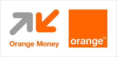 logo orange money c 244 te d ivoire orange money c 244 te d ivoire empoche