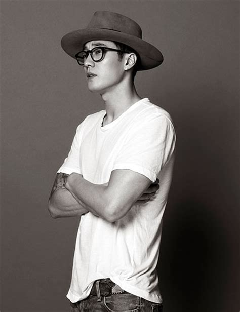 so ji sub wikipedia so ji sub www pixshark images galleries with a bite