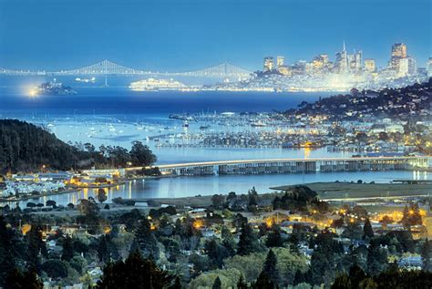 mill valley california the subtle bliss of non dual sexual talk in