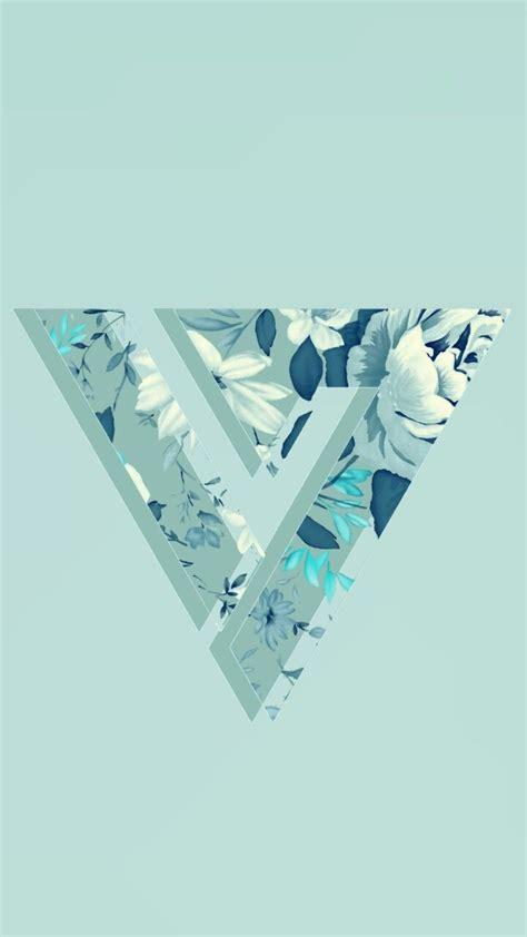 theme seventeen kpop 268 best seventeen logo wallpaper images on pinterest