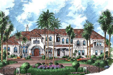houseplans net 100 houseplans net 15 efficient home design house