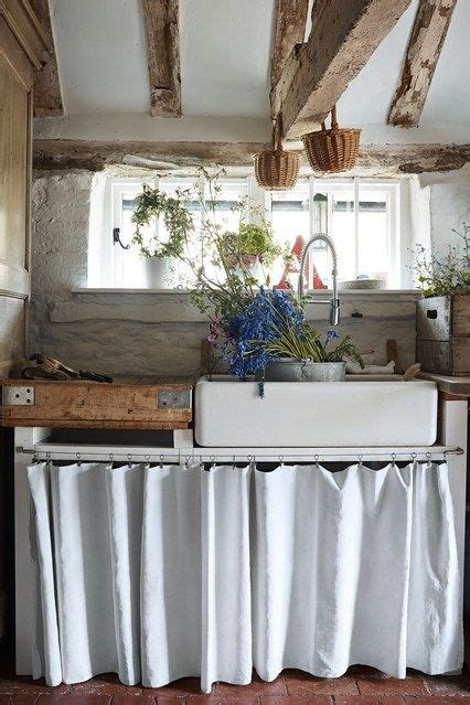 country kitchen sink ideas best 20 butler sink ideas on pinterest belfast sink