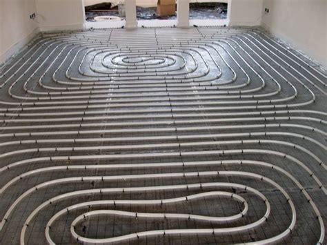impianti di riscaldamento a pavimento prezzi riscaldamento a pavimento riscaldamento casa