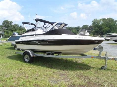 edgewater new and used boats for sale in md - Craigslist Boats For Sale Edgewater Md