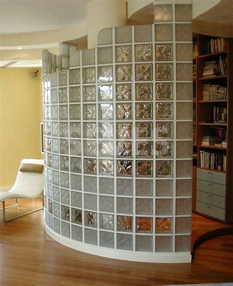 pareti divisorie per cucina soggiorno pareti divisorie cucina soggiorno 52 images oltre 25