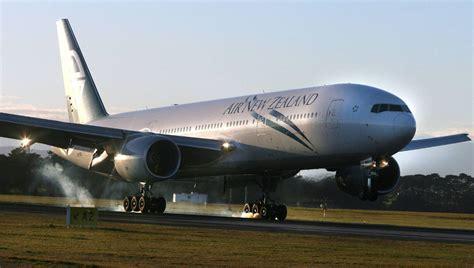 air  zealand pays   cargo conspiracy plaintiff