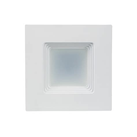 how led lighting can transform your interior into a breathtaking place lxp square recessed light conversion kit recessed lighting get cheap recessed light kit