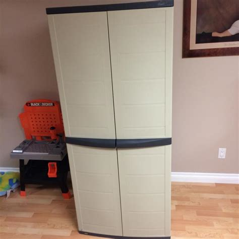 workforce storage cabinets home workforce plastic storage east regina regina